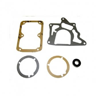 Gasket Set, Transmission T-90, 1946-1971 Jeep and WIllys