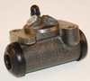 "Wheel Cylinder, Front 1"" Dia"